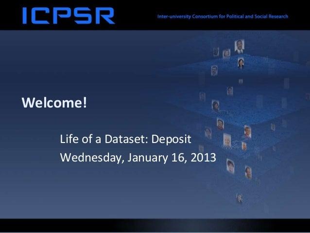 Load webinar deposit.final
