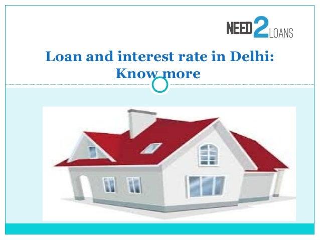 lowest interest rate car loans