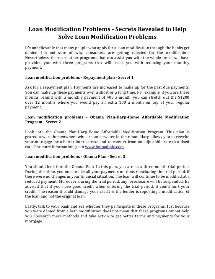 Download Free Problems With Hamp Program Software