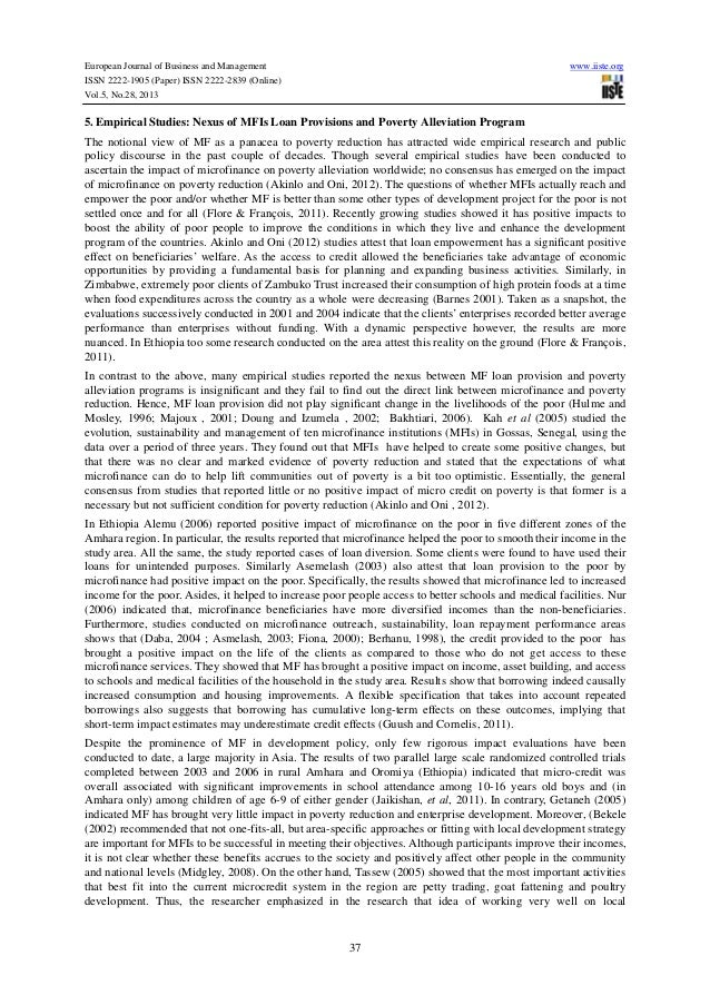an essay about poverty reduction Articles about involvement, essay about multimedia, essay hotel dreamland, essay portrayl religion, importance serving others, layoff process fainess, modern japanese literature, strategies trading essay, typescript answer javascript, verite moments film, what obesity essays buy dissertation.