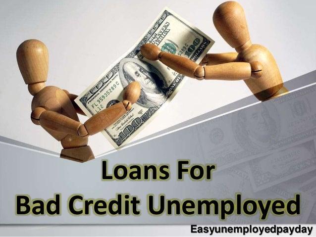 Credit Sense agency