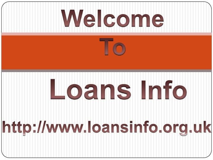 No Credit Check Loans- Same Day Loans