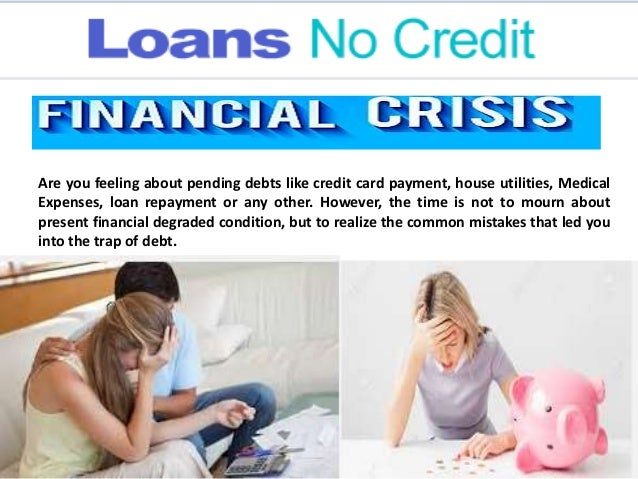 ... credit card payment, house utilities, MedicalExpenses, loan repayment