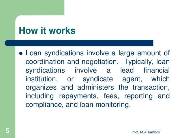 Cash loan money centres ringwood image 7