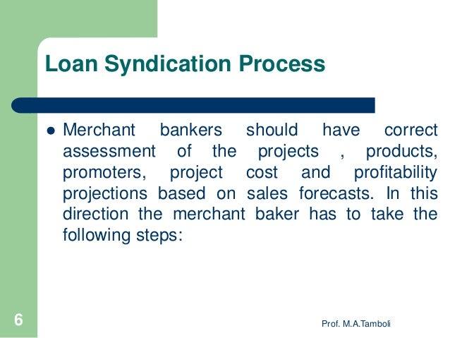 Loan Syndication Market Purchase Green Dot Card Online
