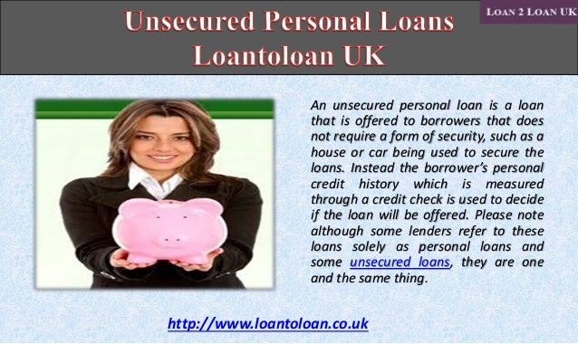 low rate personal loans uk - 3