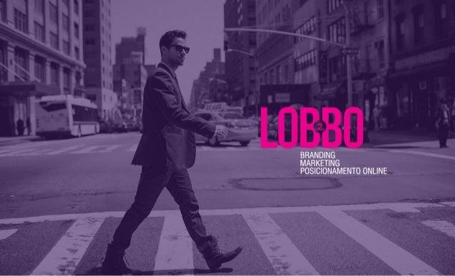Lobbo   2015