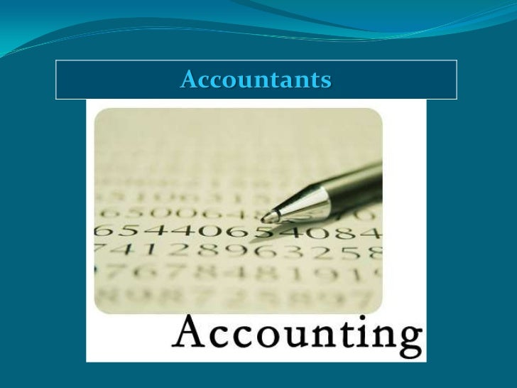 http://accountants.inyorkpa.com