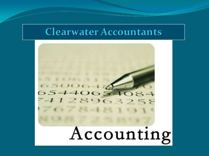 http://www.accountantclearwater.com/