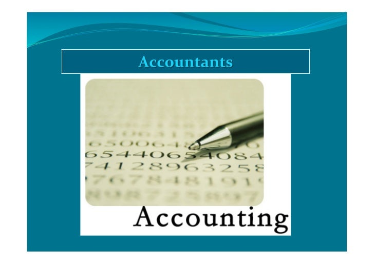 Accountants	                We	  are	  your	                number	  one	                source	  for	  all	  of	         ...