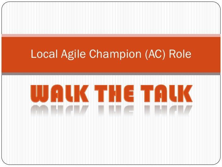 Local ac role publish2