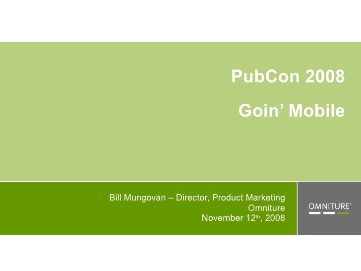 local_and_mobile_search-bill_mungovan.ppt