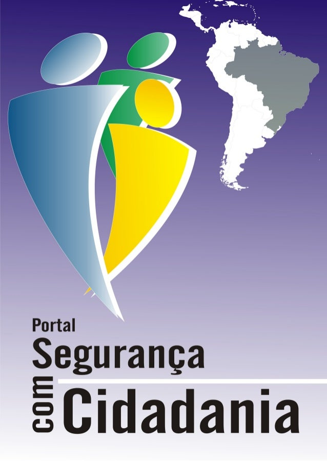 ESTADO DO RIO GRANDE DO SUL  SECRETARIA DA SEGURANÇA PÚBLICA  INSTITUTO-GERAL DE PERÍCIAS  DEPARTAMENTO DE CRIMINALÍSTICA ...