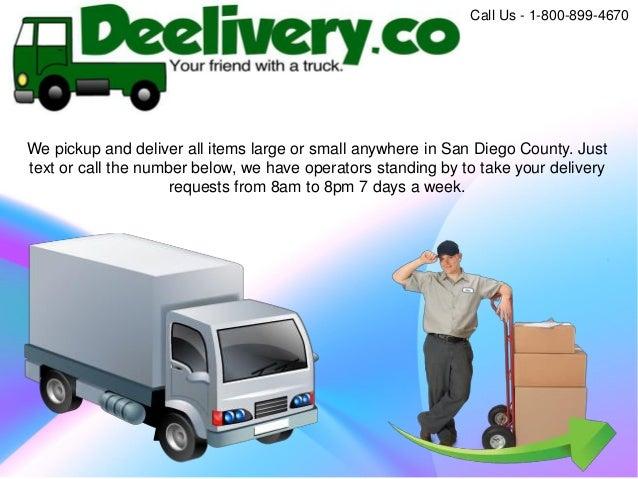 Services érotiques Craiglist San Diego