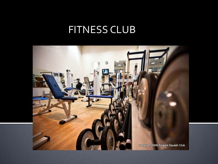 http://fitnesshealthclub.inorlandparklocalarea.com/