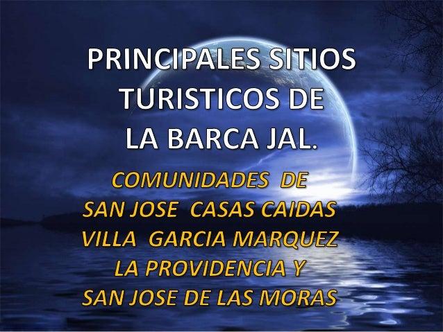 Conjunto de las 2 Parroquias La Antigua (der ) La Nueva (izq.)
