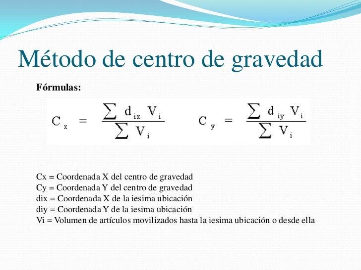 localizacin-y-distribucin-de-plantas-8-728.jpg?cb=1330678073