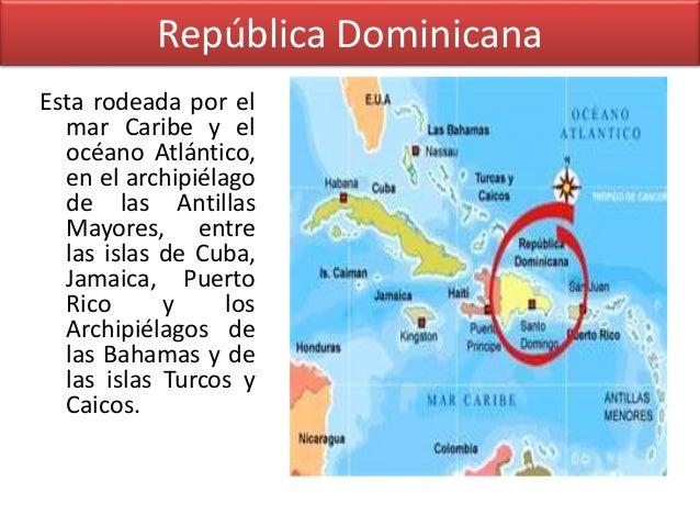 Tamano Isla de Cuba Entre Las Islas de Cuba