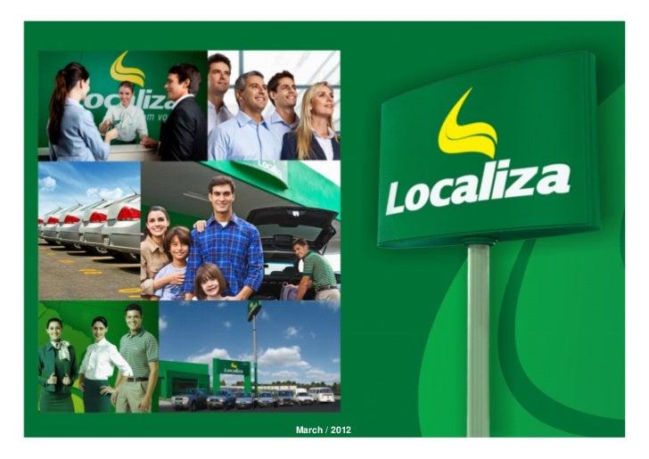 Localiza completa 4 q11 eng