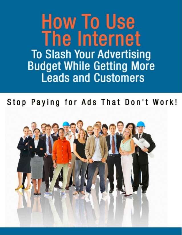 Internet Marketing for Local Businesses© 2010 The Marketology Group – 1-888-523-6042 – info@themarketologygroup.com