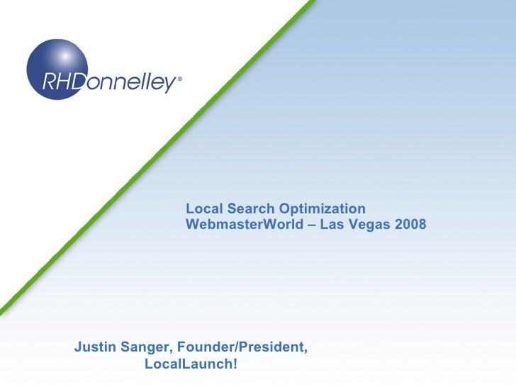 local_search_optimization-justin_sanger.ppt