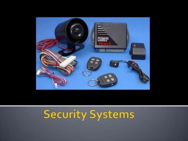 http://securitysystems.inlosalamitos.com/