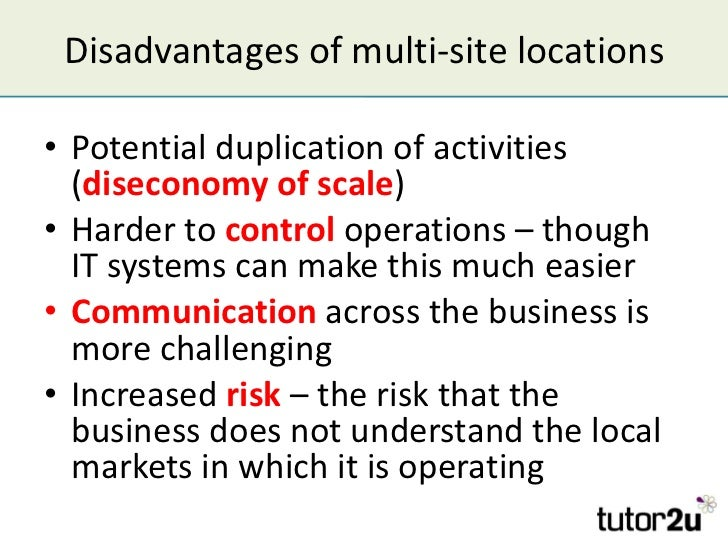 location decisions Warehouse design consultant mal walker of logistics bureau talks in this video  about key decisions in warehouse location.