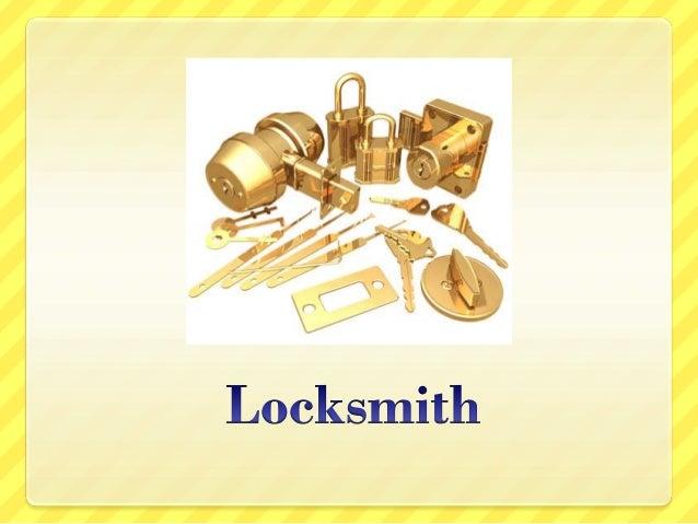 http://Locksmith.InColumbusRegion.com