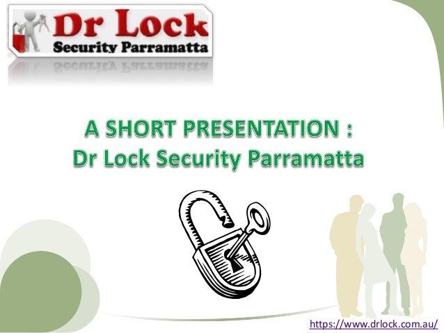 https://www.drlock.com.au/