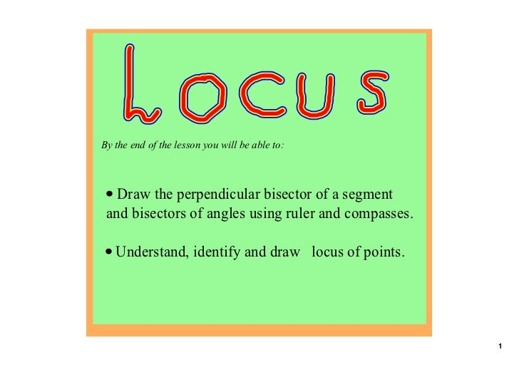perpendicular definition with Locus 1 on Serial Extraction 29847441 besides Lyocell14Ac together with Polyester101Microporous likewise Lecture 13 Torsion In Solid And Hollow Shafts 1 further Q torque intro.