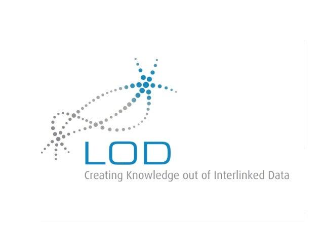 LOD2 Webinar Series: Zemanta / Open refine