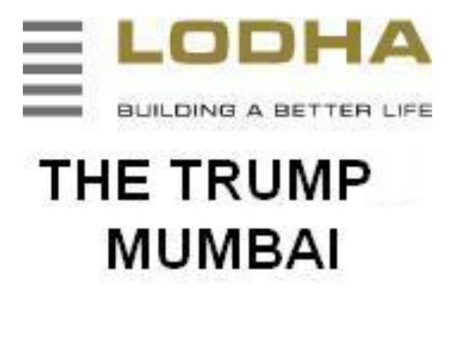 Lodha Trump Worli Mumbai