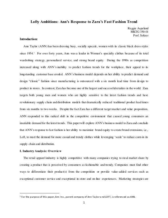 Essay on unity among students