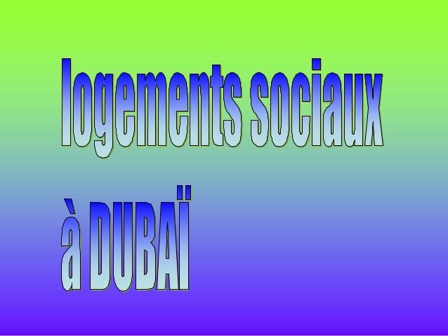 Logements sociaux dubai_p_a[2]