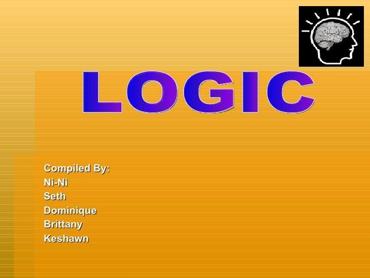 burton_discrete_logic