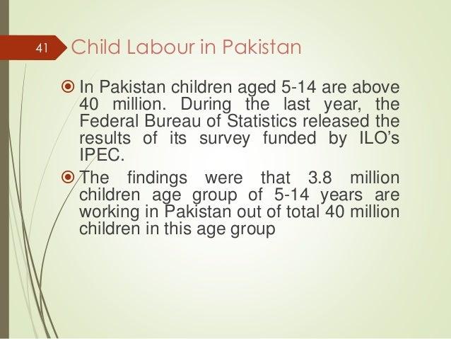 short essay child labour