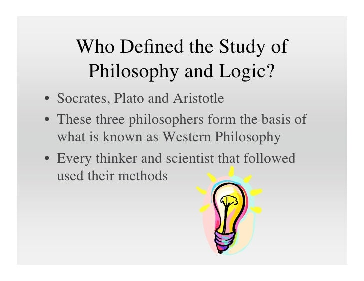plato the philosopher essay
