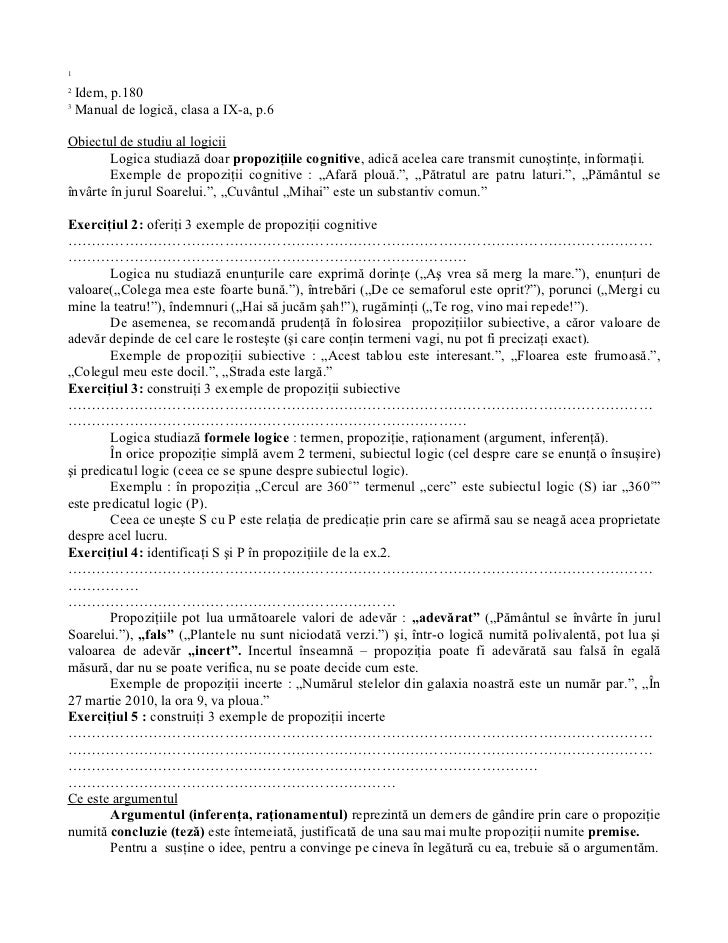 manual canon t5 portugues pdf