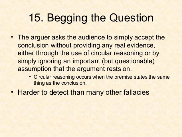 A Doco on the Pre Incas... - Page 2 Logical-fallacies-powerpoint-21-638