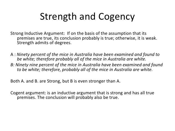 Essays On Hegels Logic PDF Download - essayorderorg