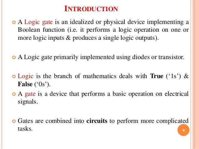 an analysis of the topic of the mathematics of computers and logic circuits Design includes boolean algebra, combinational and sequential logic circuits with basic design and analysis techniques, hardware description languages, fpgas, and an introduction to computer architecture laboratory projects include the design and analysis of digital systems, computer architecture, and computer microarchitecture ece 315.
