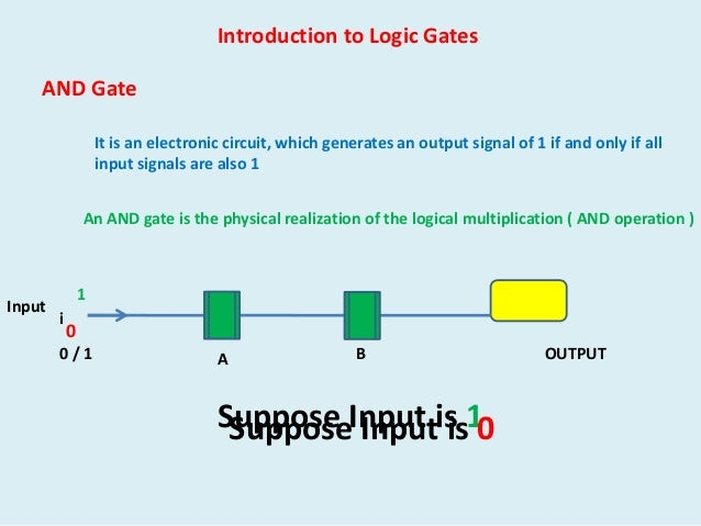 logic gates and logic circuits logic gates and logic circuits ppt logic gates and circuits questions