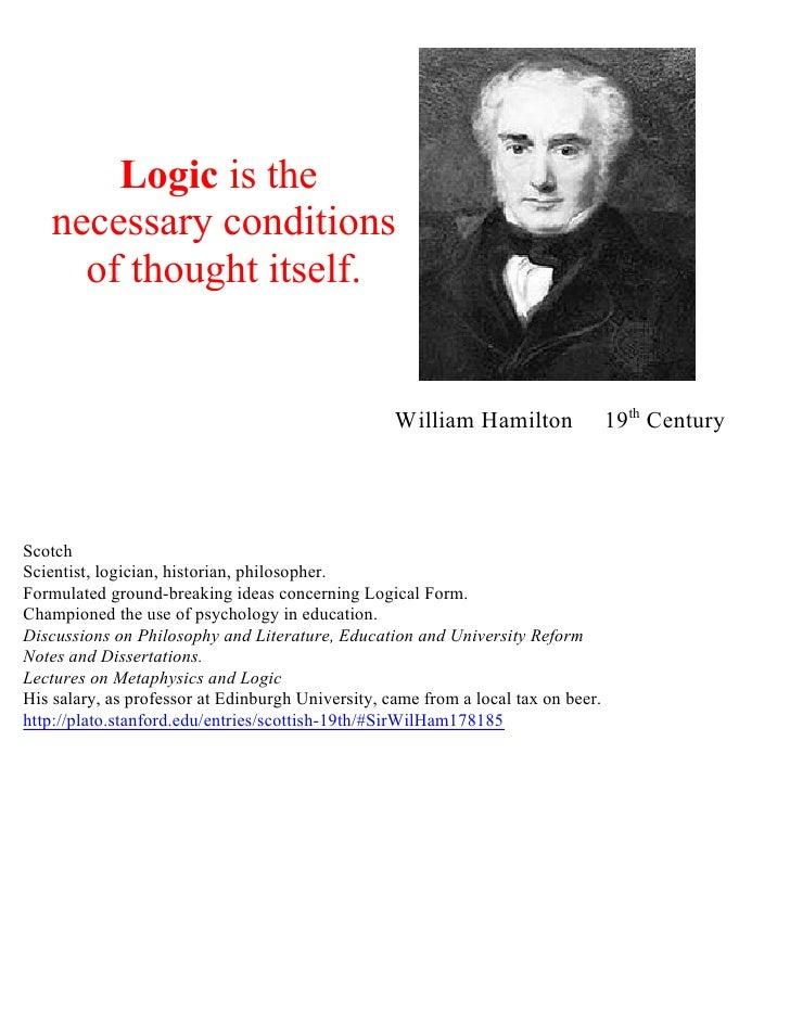 dissertation on liberty and necessity & Custom written dissertations ...