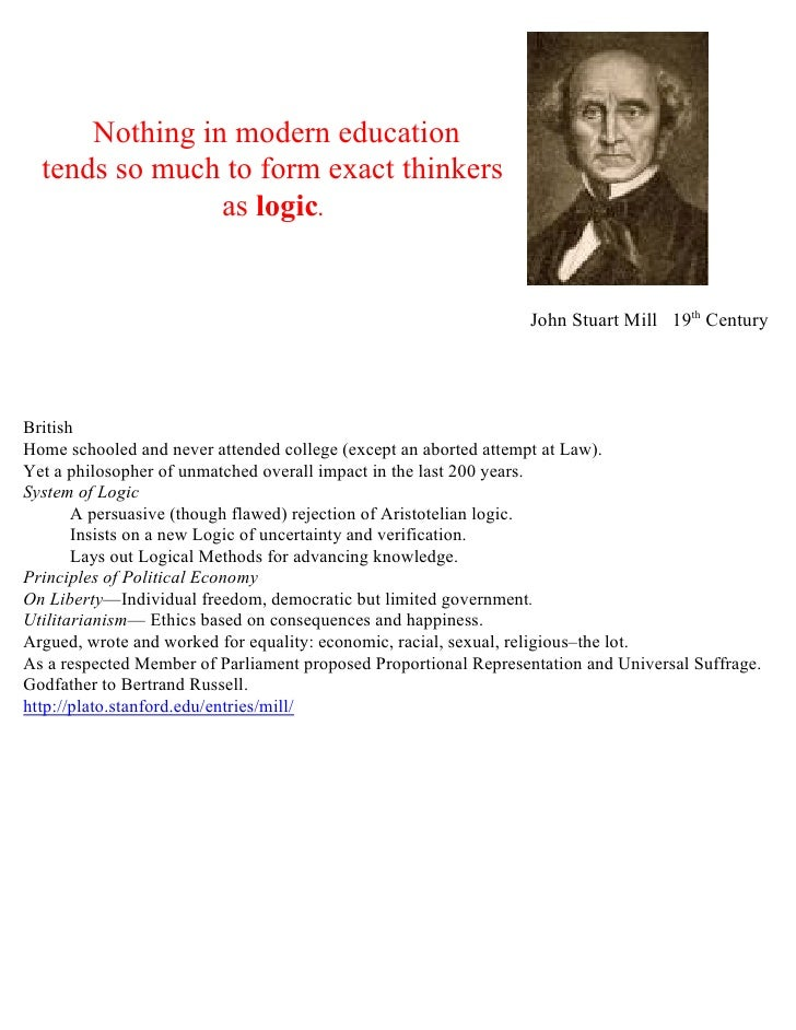Othello Essay Thesis