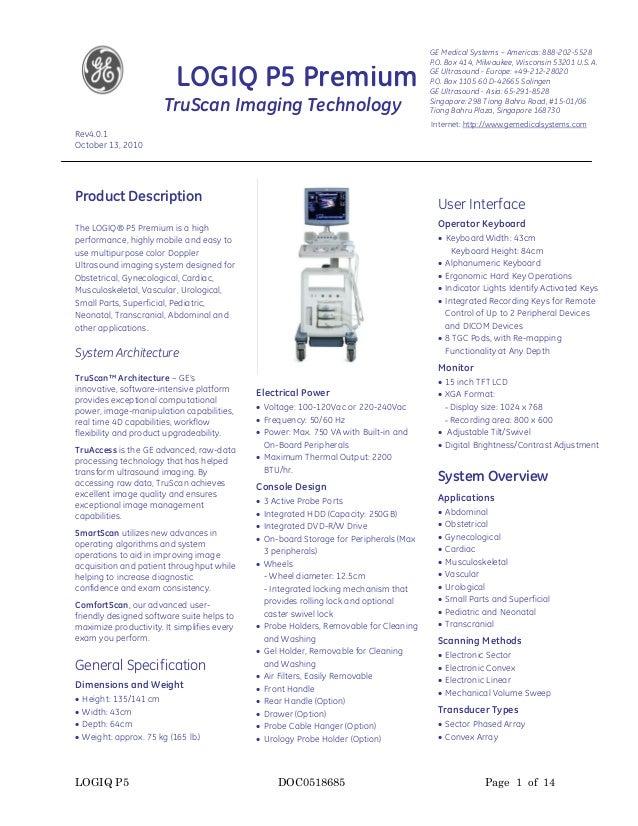 download microbial biochemistry: