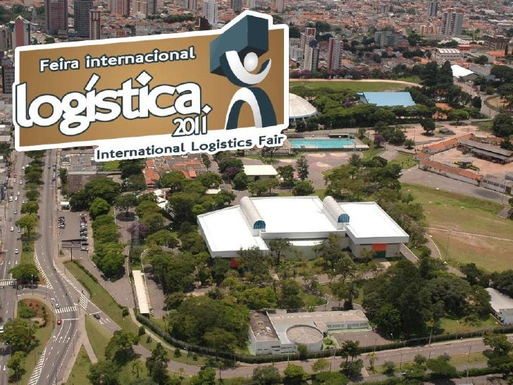 Logistica.2011