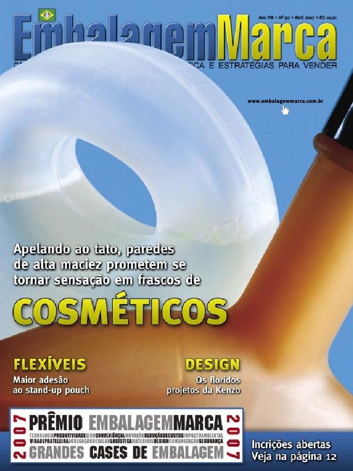 www.embalagemmarca.com.br