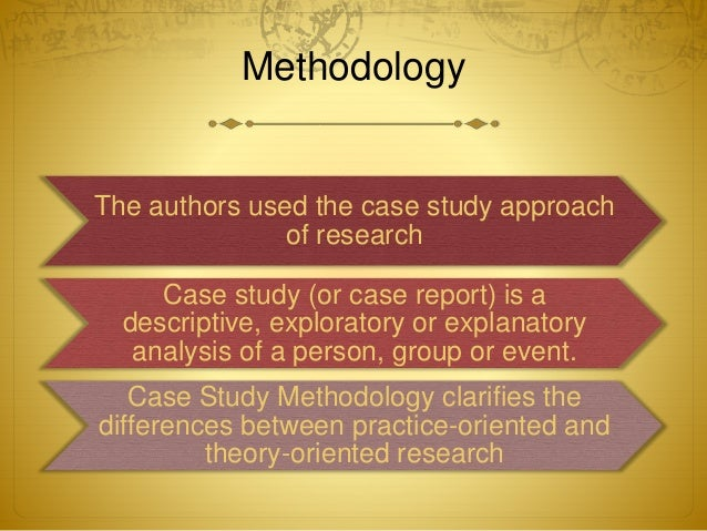 Oxford essays in jurisprudence a collaborative work develop