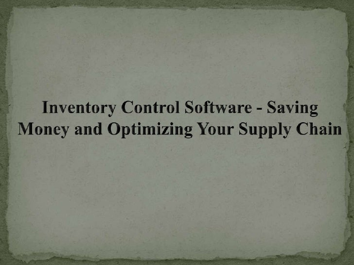 Logistics software helps logistics providers who manage shipping and otherrelated services for their customers. Logistics ...