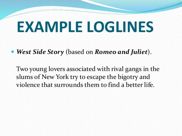 romeo and julet why they died essay Home → sparknotes → shakespeare study guides → romeo and juliet → study questions sample a+ essay the characters of romeo and juliet how do they.